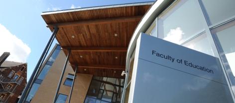 faculty-building
