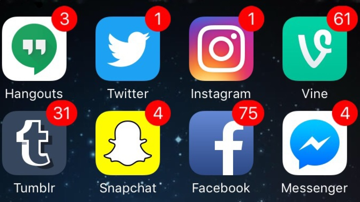 social-media-notification-icons-iphone